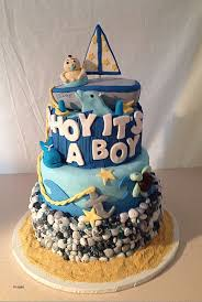 nautical theme baby shower baby shower cakes sailor themed baby shower cake nautical