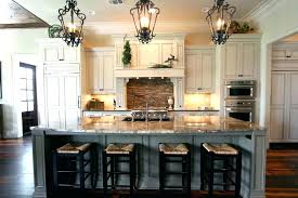 lights for island kitchen kitchen island lights happyhippy co