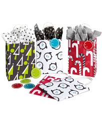 gift bags christmas cool christmas gift bags tags innisbrook gift bags tags
