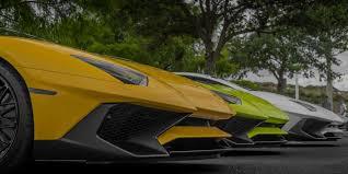 Lamborghini Veneno Yellow - lamborghini broward dealer davie fort lauderdale florida fl 888