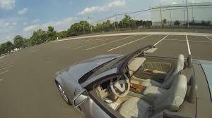 cadillac xlr review review 2005 cadillac xlr 2 door top convertible with 45k