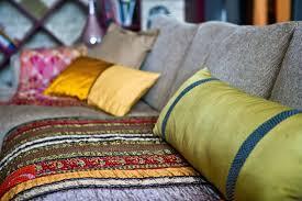 mousse de rembourrage canapé canape remplacer mousse canape tous les meubles se restaurent