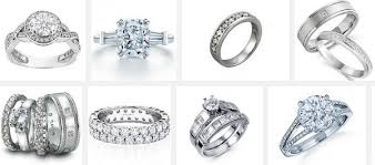 best chicago wedding bands finding the wedding ring in chicago