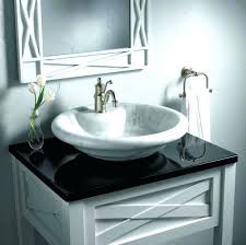 Clearance Bathroom Fixtures Kitchen Faucet Clearance Dalattour Club