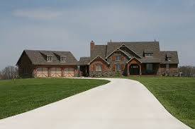 Rancher Style Homes by Ranch Style Home In Glendale Az
