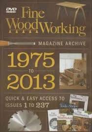 Woodworking Plans And Projects Magazine Back Issues by Fine Woodworking Magazine Issue 97 November December 1992 Find