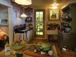 1422 best miniature cottages images on pinterest dollhouses