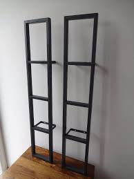 Wall Mounted Dvd Shelves by Wall Mounted Dvd Shelves Great Furniture References