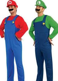 Super Mario Halloween Costume Buy Wholesale Mario Halloween Costumes China Mario