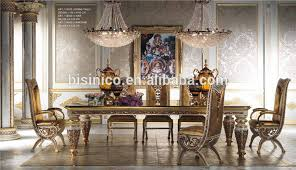 Antique Brass Display Cabinet Antique Italian Brass Mounted Four Doors Display Cabinet Showcase