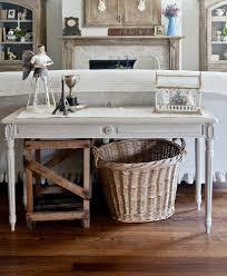 outlet furniture modern decor furniture u2013 modern house