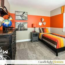 boys bedroom paint colors childrens bedroom paint ideas fusepoland co