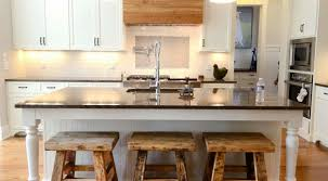 pleasing kitchen bar stools with backs swivel tags kitchen
