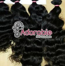 human hair suppliers indian human hair company adorable hair suppliers human hair