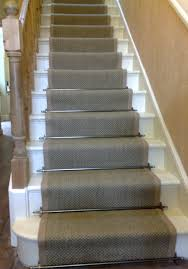 unique and beautiful carpet for stairs design inspiration with