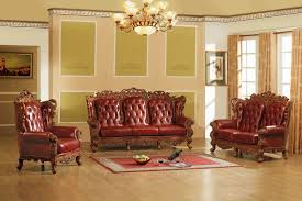 Luxury Leather Sofa Elegance In Your Home Luxury Leather Sofas