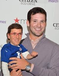 Manning Meme - 30 best memes of eli manning the new york giants losing to tony