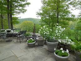 earth tones native plant nursery hidden valley bed u0026 breakfast washington ct u2013 local activities