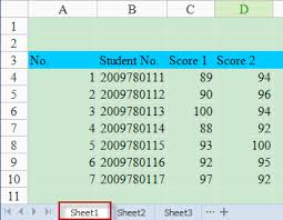 how to select sheets how to select insert and delete worksheets in spreadsheets 2013