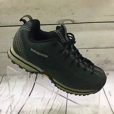patagonia boots canada s patagonia hiking shoes boots ebay