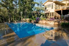 backyard swimming pool design and installation minneapolis