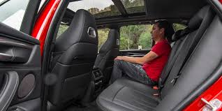 Porsche Cayenne X5 - auto buzz 2015 bmw x5 m v porsche cayenne turbo comparison review