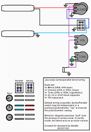 parallel speaker wiring diagram efcaviation com unusual ansis me