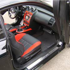 Steering Wheel Upholstery About