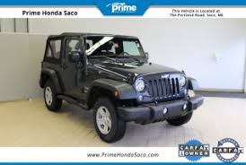 matte tiffany blue jeep used jeep wrangler for sale search 3 388 used wrangler listings