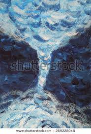 hurricane storm stock images royalty free images u0026 vectors
