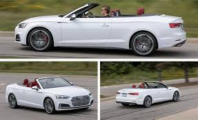 audi car specifications audi s5 reviews audi s5 price photos and specs car and driver