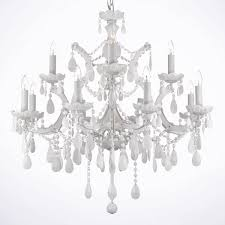 chandelier wrought iron lighting bathroom chandeliers wrought