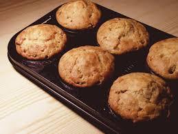 cuisiner les chignons de a la poele images gratuites plat repas aliments produire déjeuner