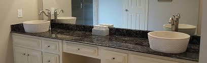 Stone Sinks Kitchen by Tashmart Stone Sinks Travertine Sinks Bathroom Vessel Sinks