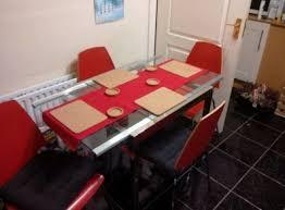 ikea glivarp extendable table ikea glivarp extendable table for sale in tyrrelstown dublin from