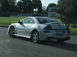 eclipse mitsubishi 2010 mitsubishi eclipse the crittenden automotive library