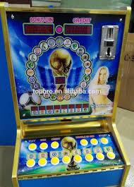 nissan juke olx kenya coin operated gambling machine coin operated gambling machine