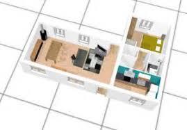logiciel chambre 3d beau logiciel plan maison 2d gratuit 14 design chambre 3d evtod