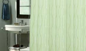 Stall Size Shower Curtains Shower Stall Curtains Sears U2022 Shower Curtains Design
