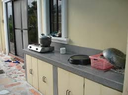 Small Kitchen Designs Philippines Home Kitchen Elegant And Peaceful Dirty Kitchen Design Gourmet Kitchen