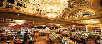 best casino the 6 best casinos you must visit destination luxury