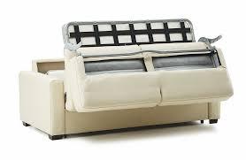 Best Sofa Sleepers by Sofa Sleepers Klaussner Fletcher Air Dream Queen Sleeper Sofa