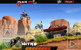 motocross bike race dirt bikes super racing android apps on google play