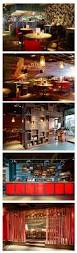 491 best restaurant and food service design images on pinterest