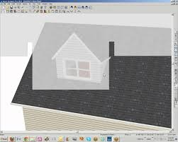 home designer pro 2012 roof dormers and related matters youtube
