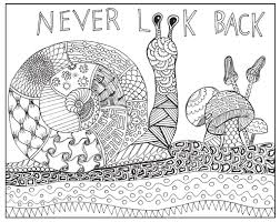 holly hobbie coloring pages never look back brighten your day and your walls with these