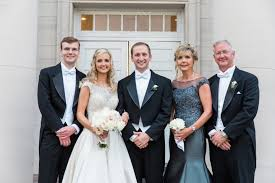 the bridal path jackson ms wedding of browning jim rabalais i do y all