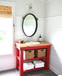 small bathroom ideas uk tags boys bathroom ideas luxury large