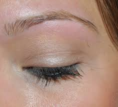 Eyebrow Threading Vs Waxing Elle Sees Beauty Blogger In Atlanta This Or That Threading Vs