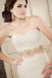 Flower Belts - 17 best sash stash images on pinterest bridal sash bridal belts